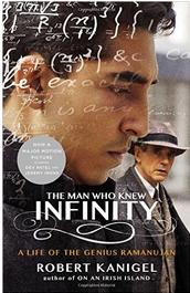 man who knew infinity