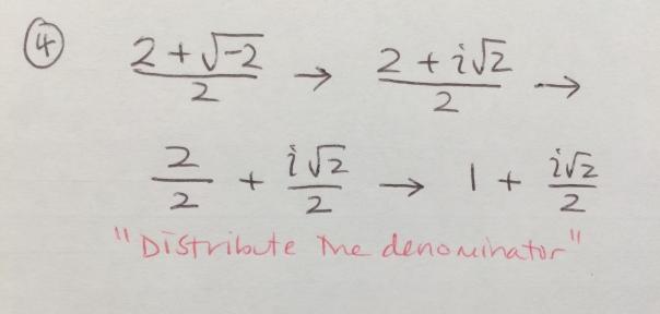 distribute-denominator-e1507861388968.jpg